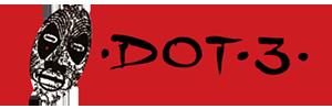 Dot 3 Band