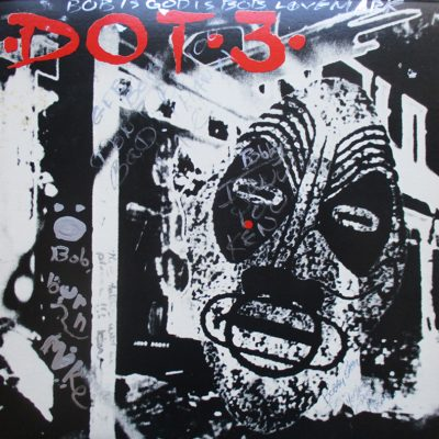 Dot 3 LP